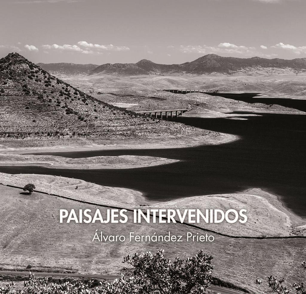 pasiajes-intervenidos-cartel