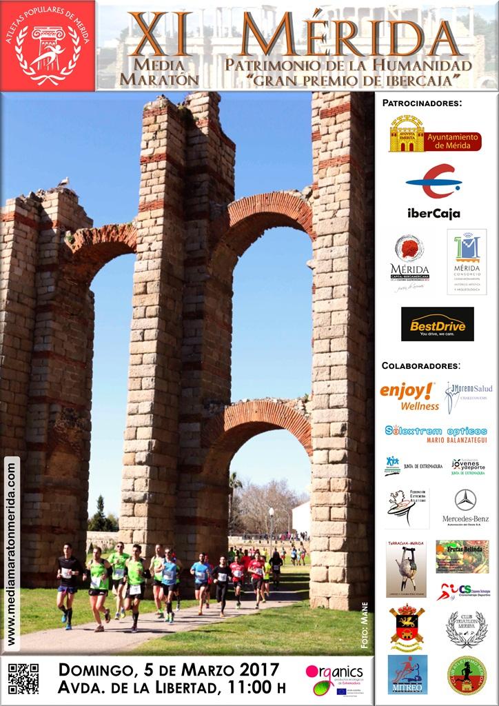cartel-media-maraton-2017