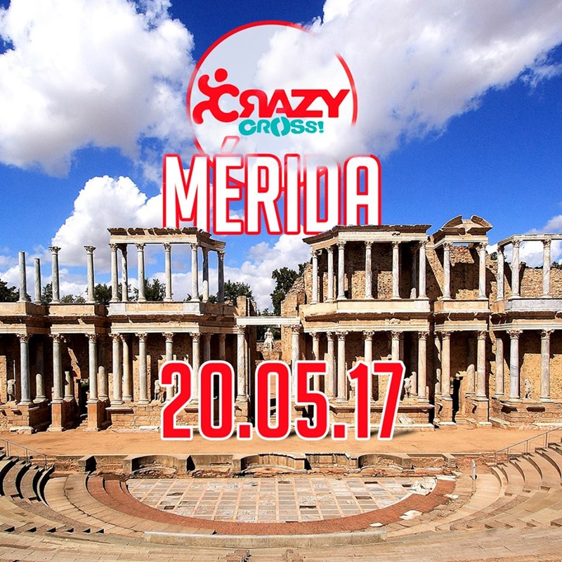 crazy-cross-merida
