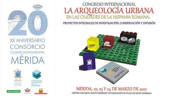 congreso-arqueologia-web