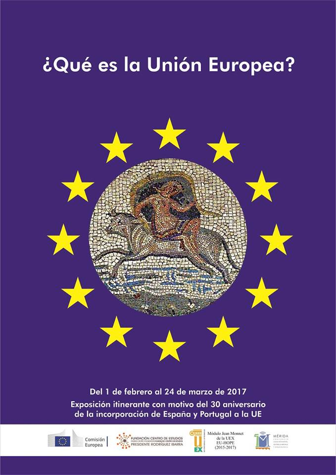 que-es-union-europea-cartel
