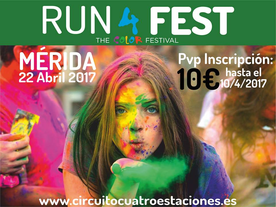 run4fest