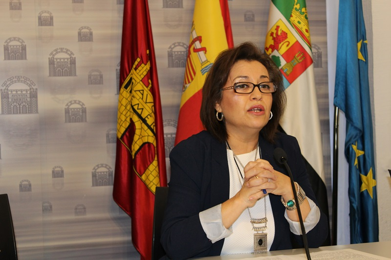 Catalina Alarcón