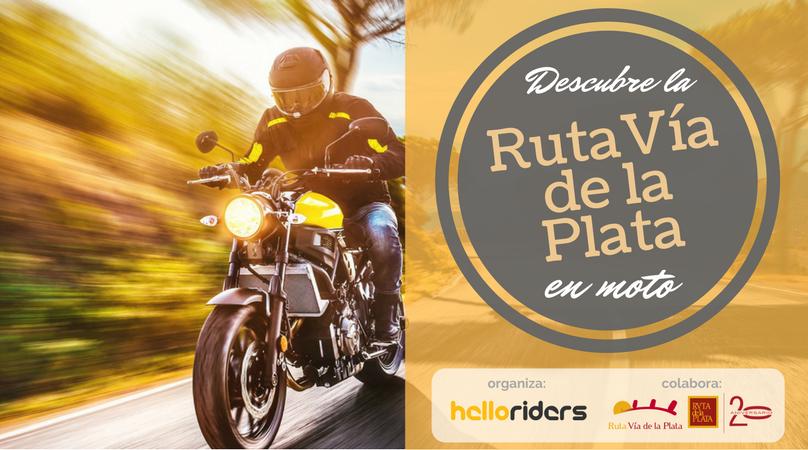 Concurso-rutas-moto-via-de-la-plata