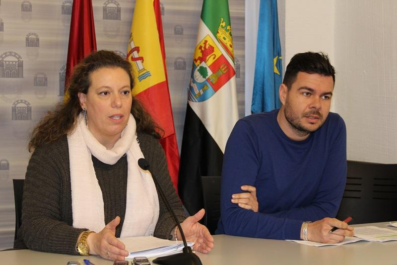 El ayuntamiento incluirá clausulas sociales contra la discriminación por orientación sexual, expresión e identidad de género