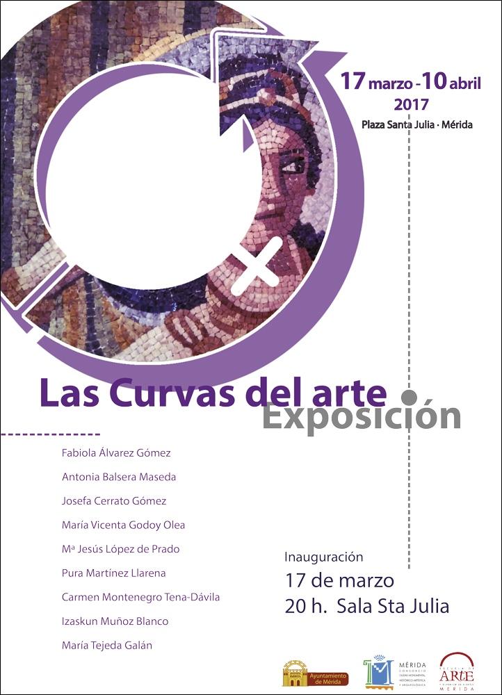 expo-curvas-arte-cartel