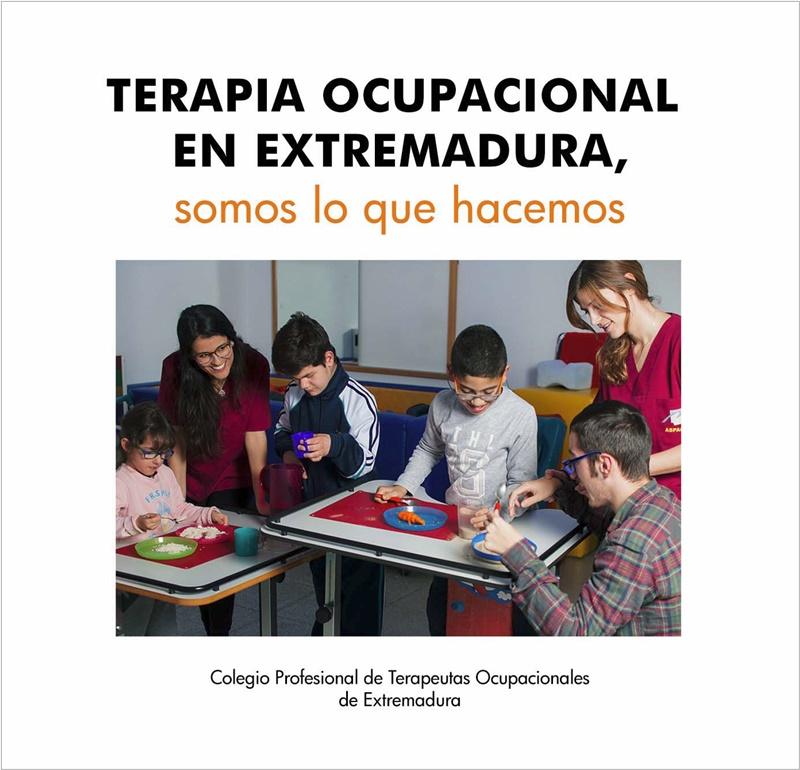 expo-terapia-ocupacional-cartel