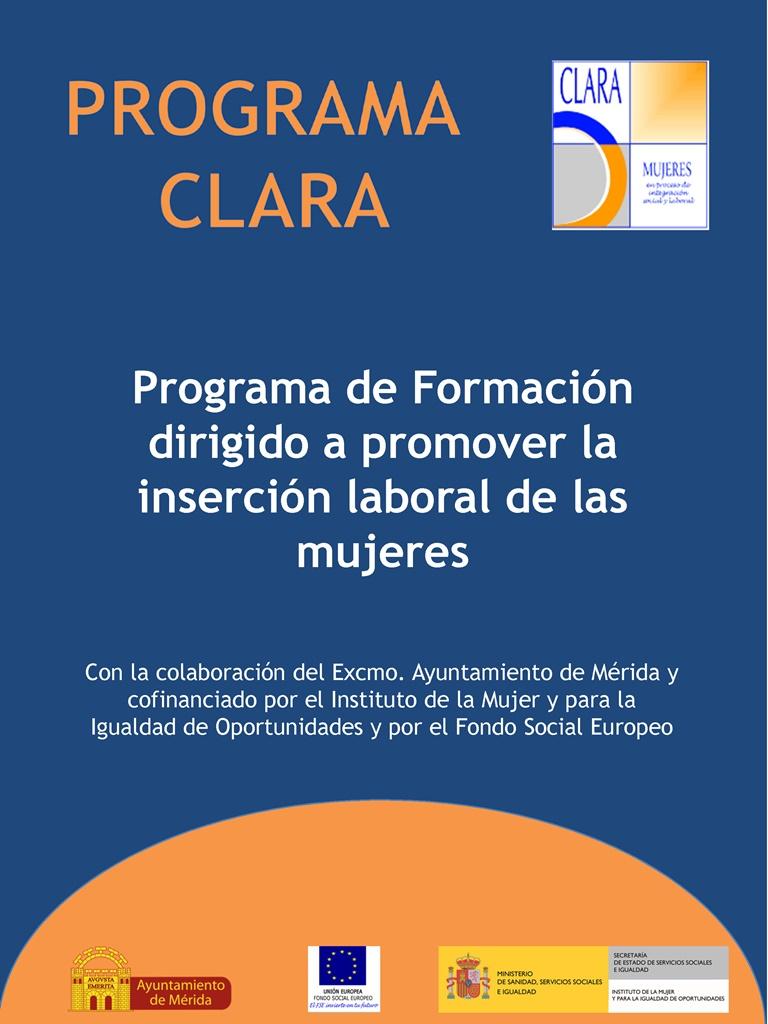 programa-clara-cartel