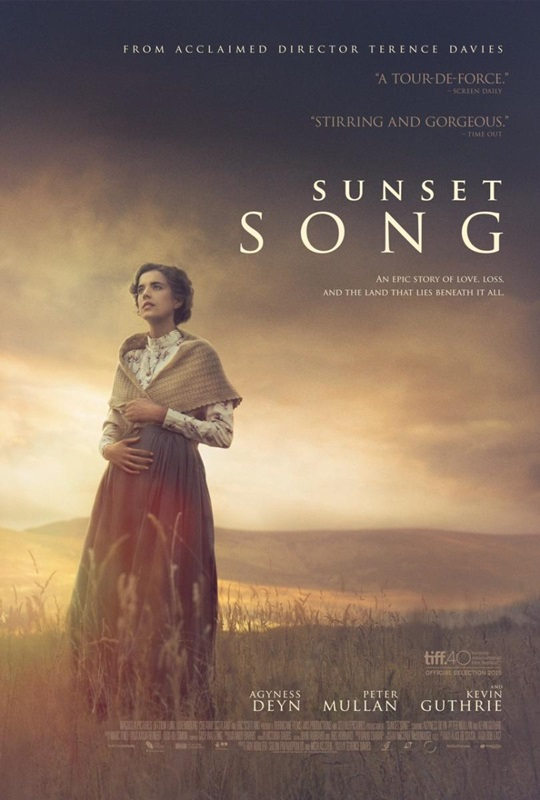 sunset_song-cartel