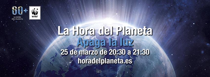 hora-planeta