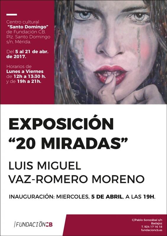 expo-20-miradas