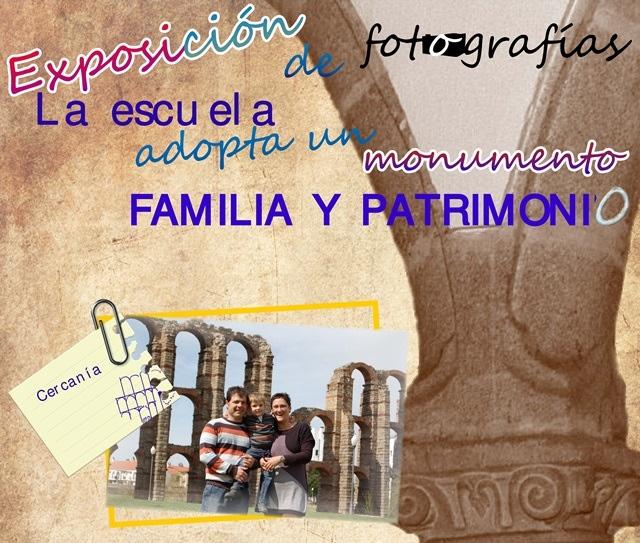 expo-familia-patrimonio-cartel