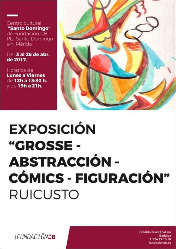 expo-grosse-cartel