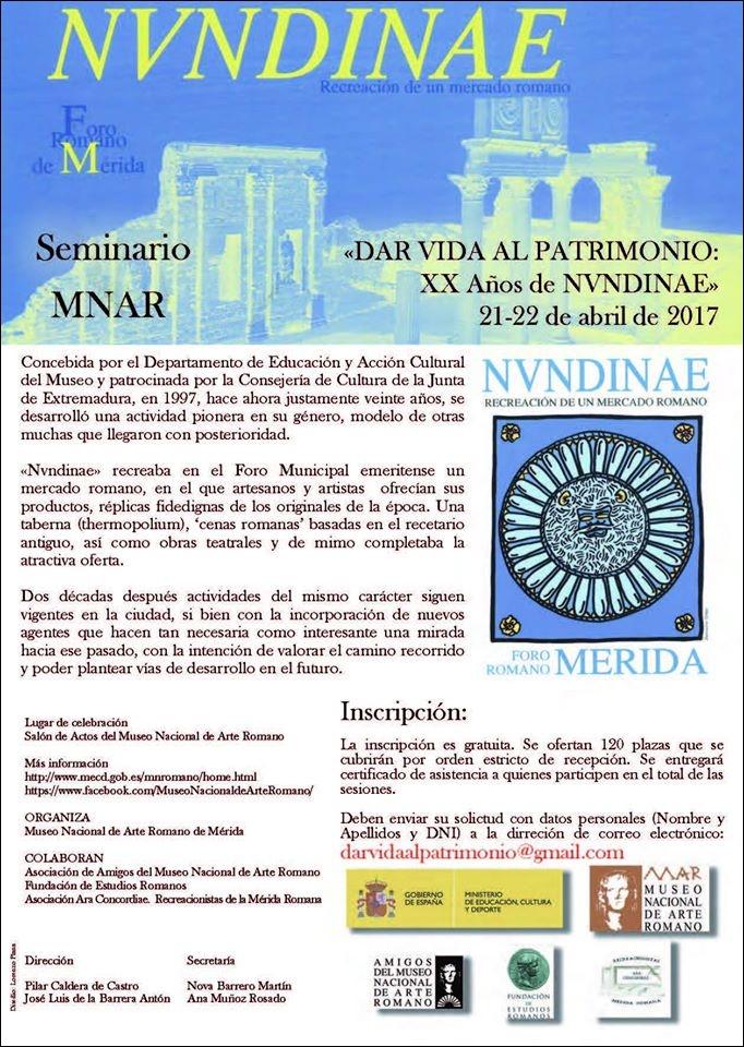 nvndinae-jornadas-cartel