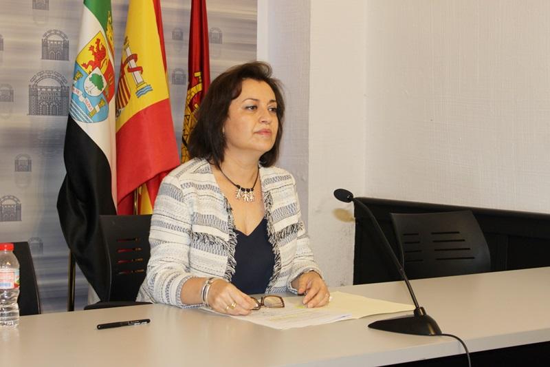 Caty Alarcón