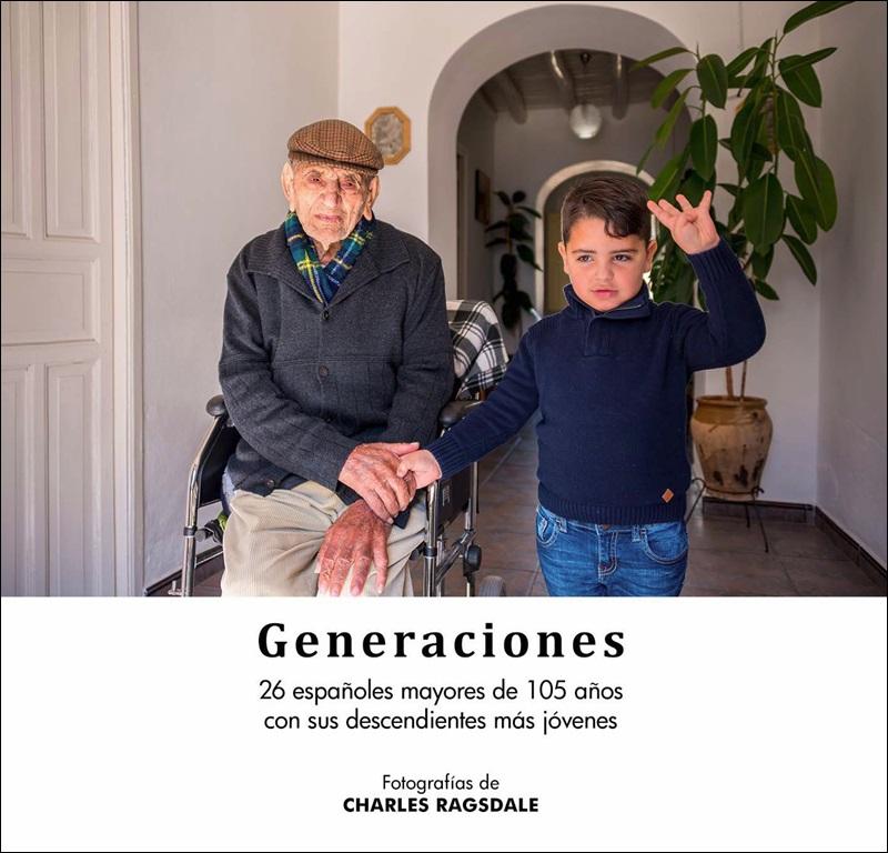 expo-generaciones