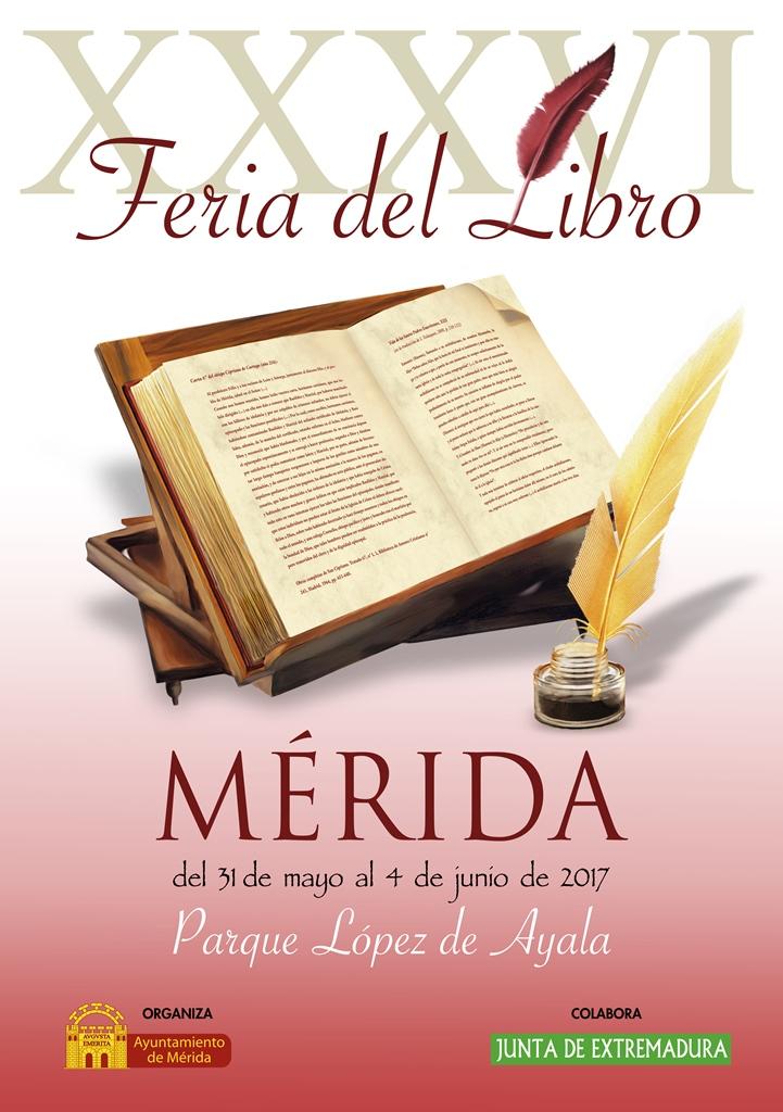 feria-libro-2017-cartel