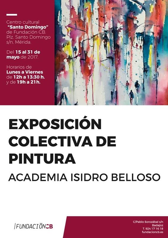 isidro-belloso-cartel