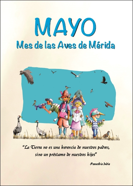 mes-aves-cartel
