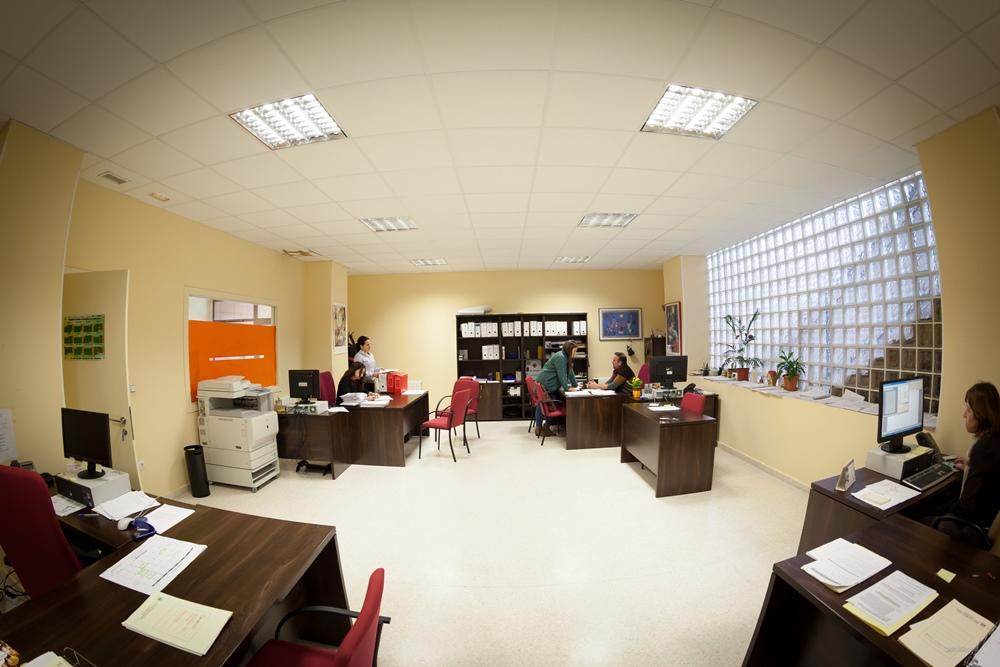 oficinas-servicios-sociales