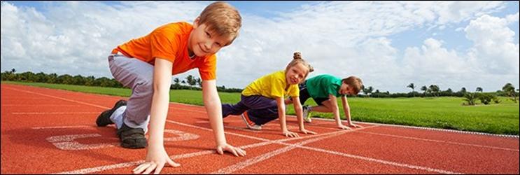 atletismo-divertido