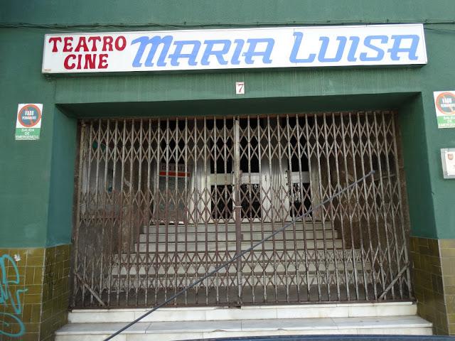 Aprobada la modificación del convenio con el Ministerio para rehabilitar el María Luisa, que se licitará después de verano