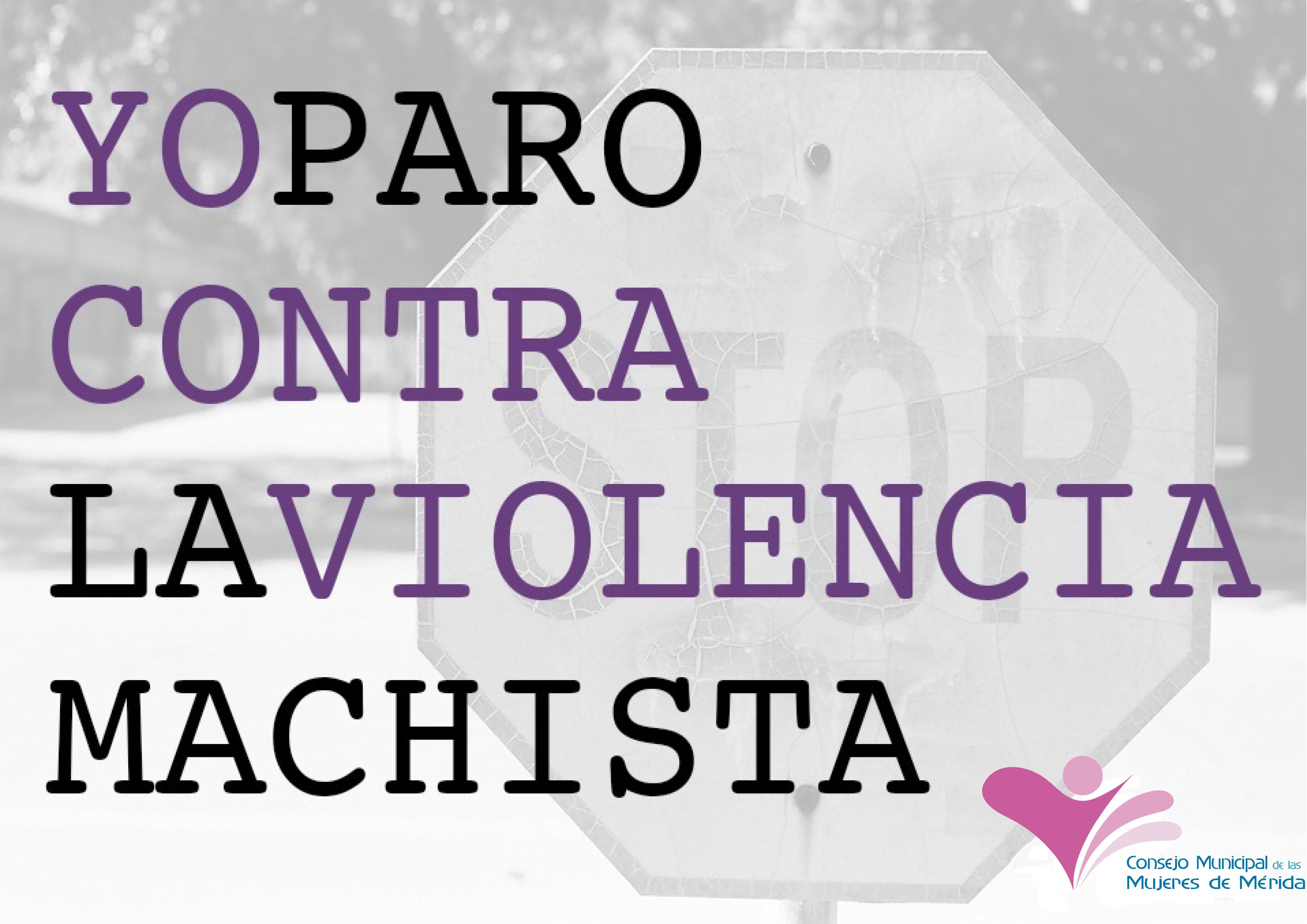 yoparo-violencia-cartel