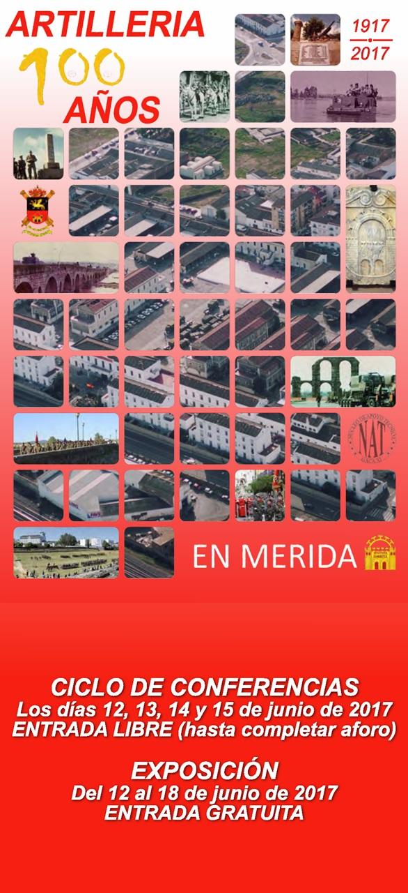 100-artilleria-cartel