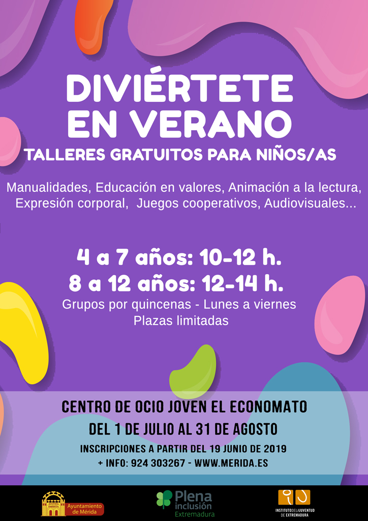 2019-talleres-economato-verano