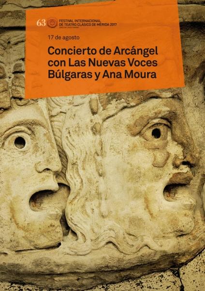arcangel-cartel