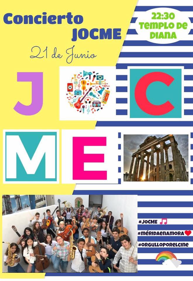 concierto-jocme-cartel