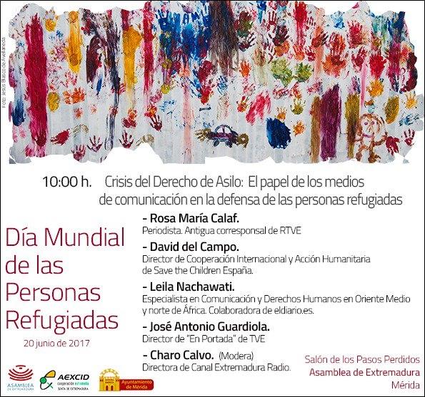 dia-mundial-refugidos-cartel