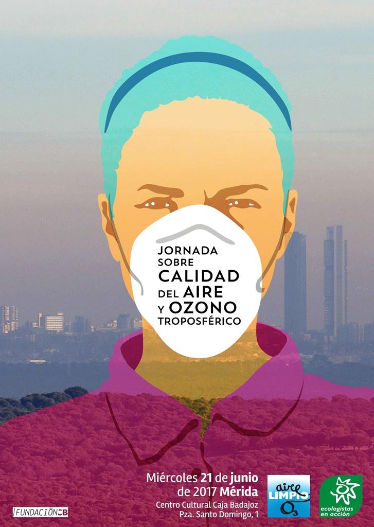 jornada-merida-ozono-cartel