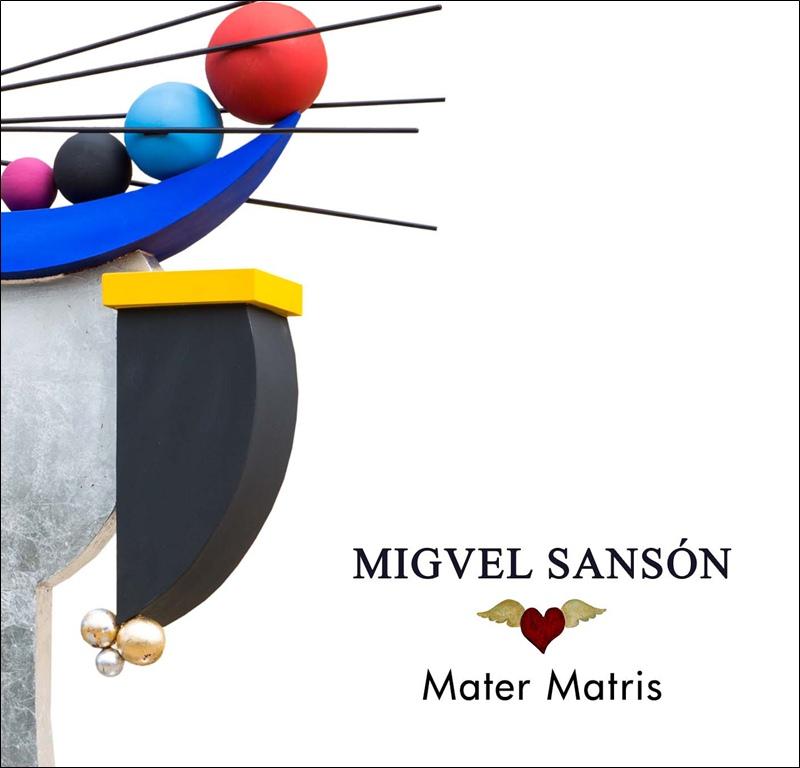 mater-matris-peq