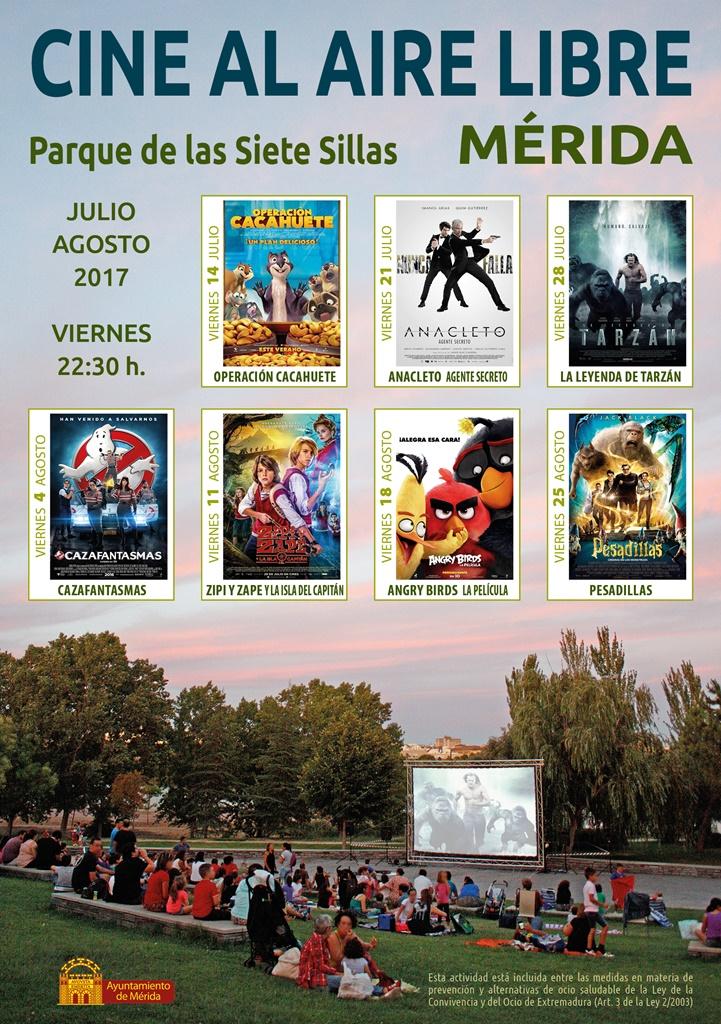 2017-cine-de-verano-cartel