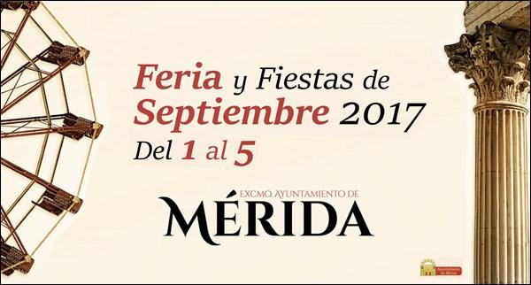feria-septiembre-img