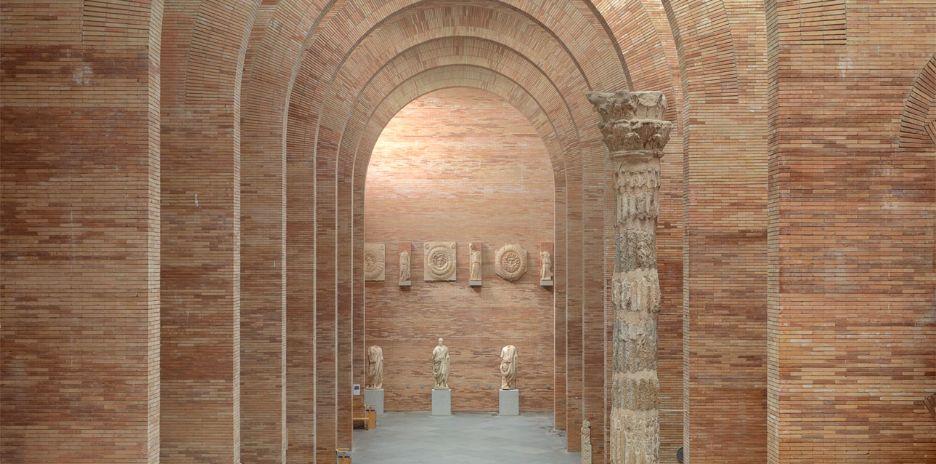 museo-romano-portada