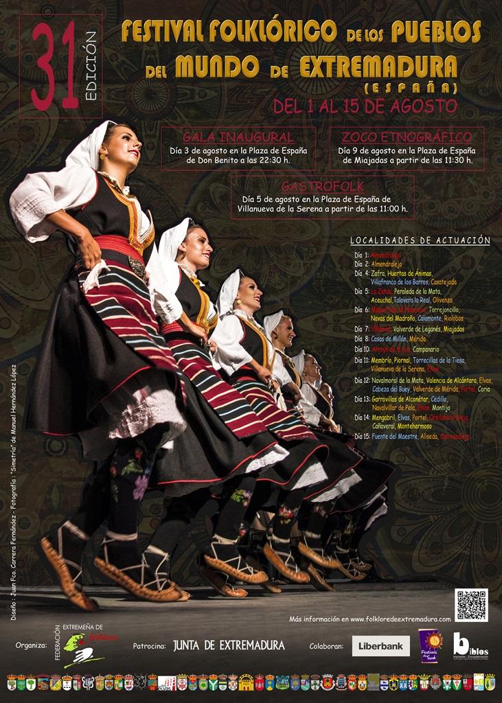 31-festival-folklorico-pueblos-mundo-cartel