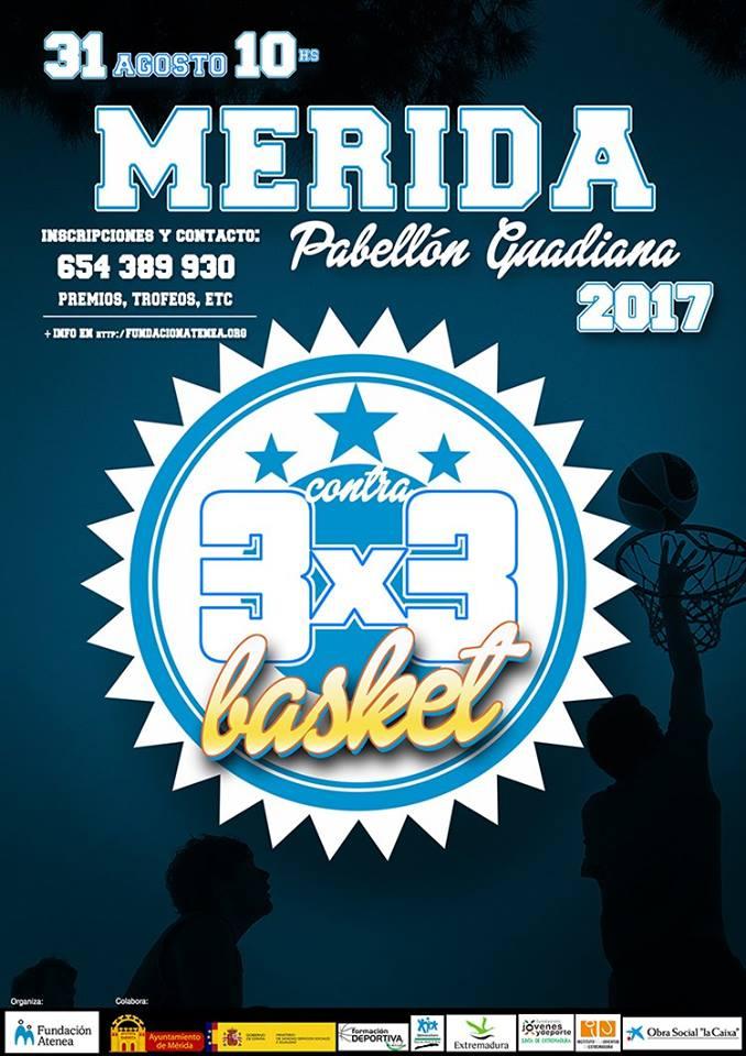 3x3-basket-2017
