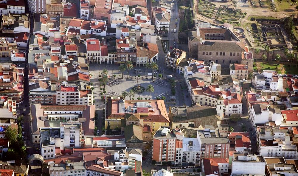 Foto Mérida