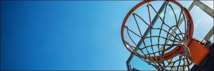 baloncesto-banner