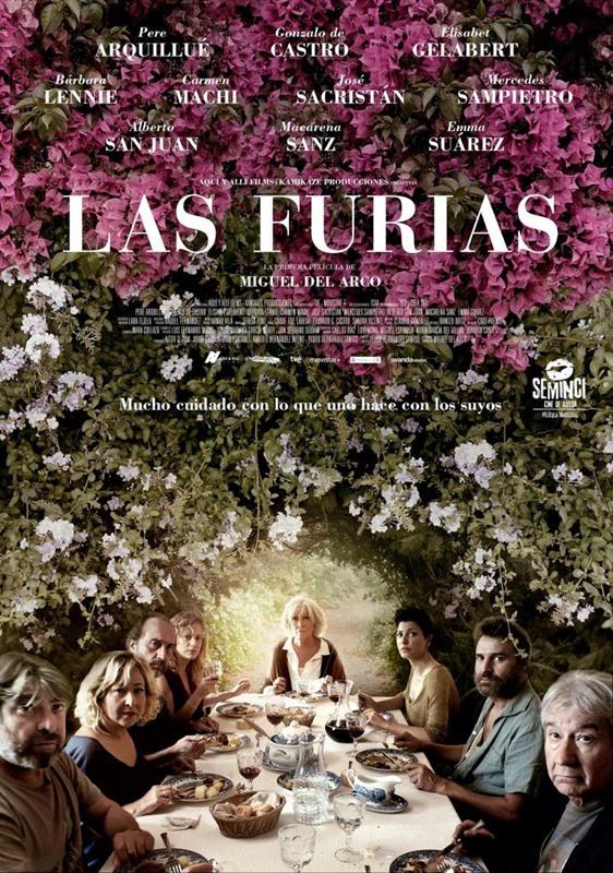 furias-cartel