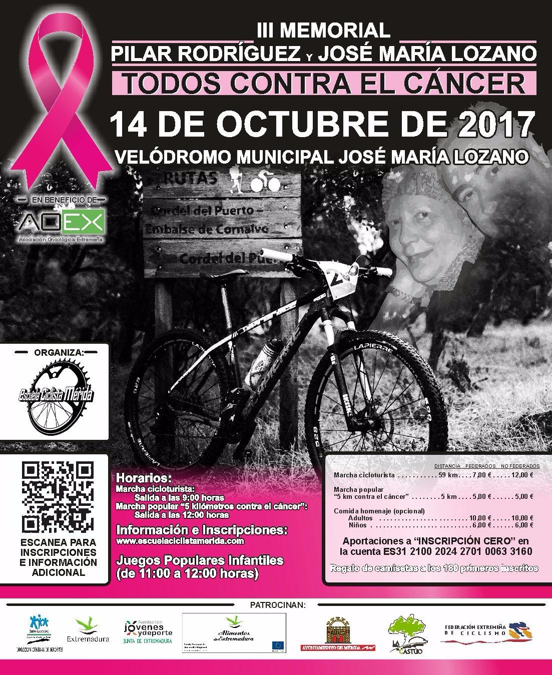 memorial-ciclismo-cartel2