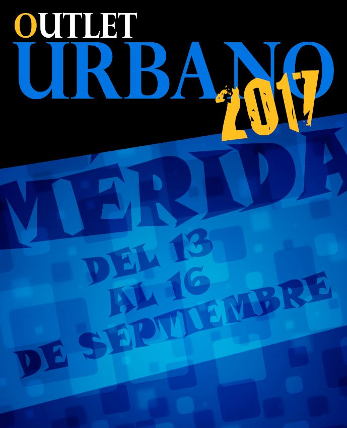 outlet-urbano-2017-cartel