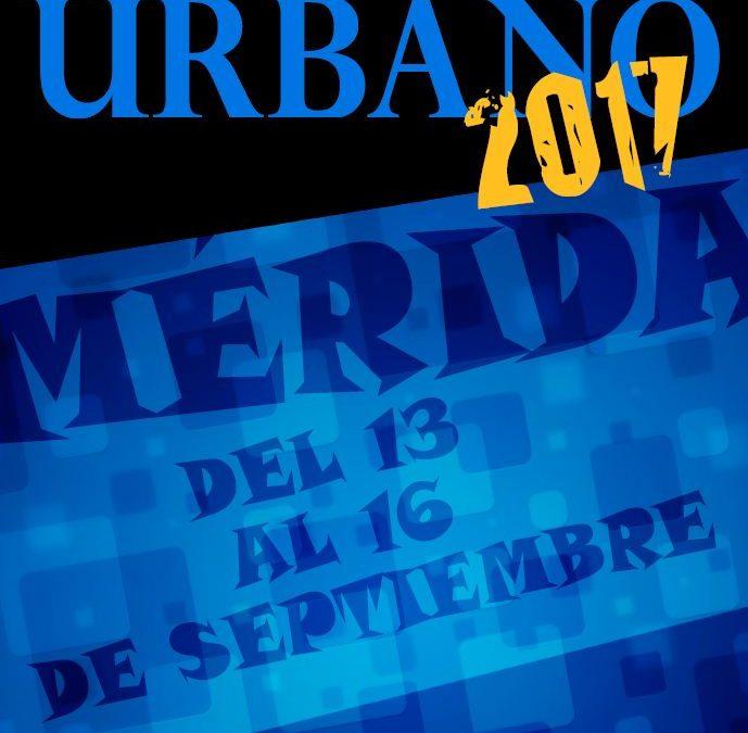 El II Outlet Urbano 2017 se celebrará del 13 al 16 de septiembre