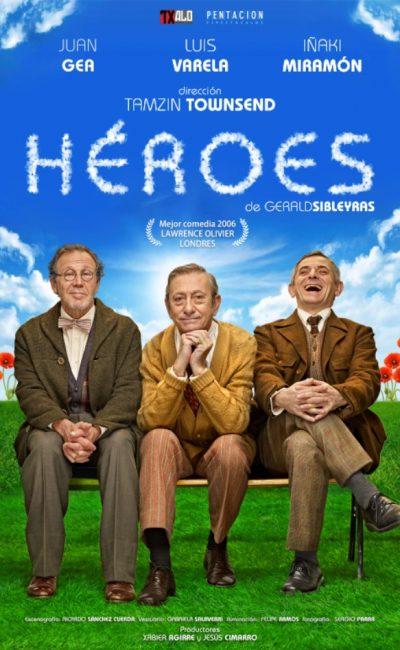 Cartel-Heroes-Juan-Gea-400x650