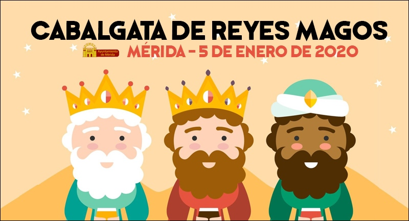 cabalgata-reyes-magos-banner2