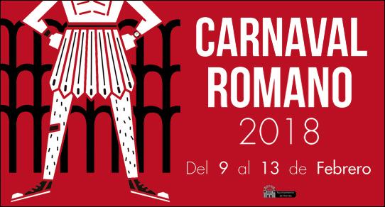 carnaval-romano-2018-banner2