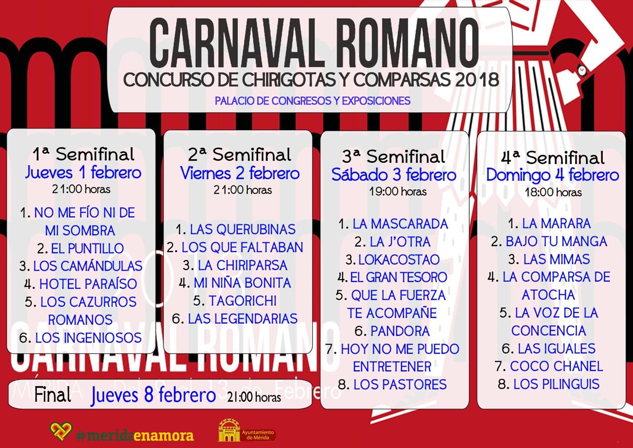 concurso-carnavales-2018