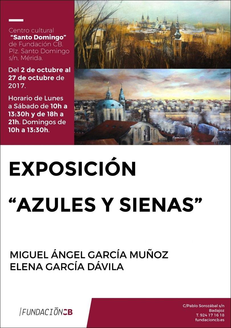 expo-azules-sienas-cartel